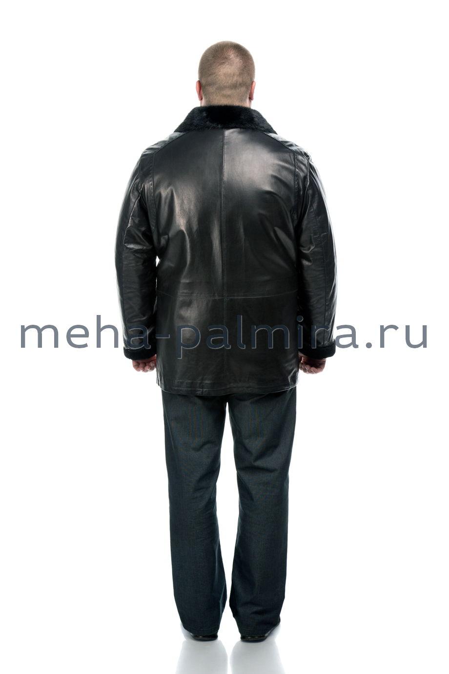 Распродажа Больших Размеров Мужской Одежды Доставка