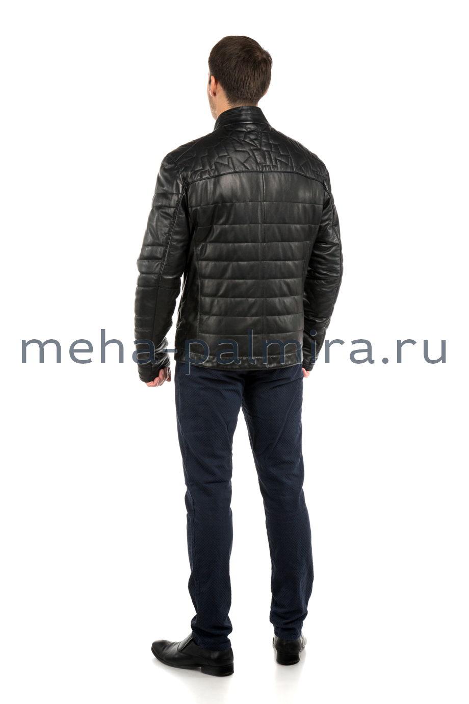 Киров Где Купить Куртку